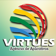 Virtues Media & Apps LLC